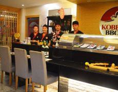 hinh Kobe BBQ - FOOD & BEVERAGE - (1600x900)px