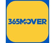 365mover_logo