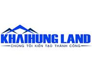 khaihungland_logo
