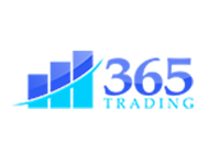 logo_365trading