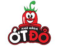 otdo_logo