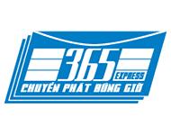 365 Express