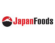 japanfoods_logo