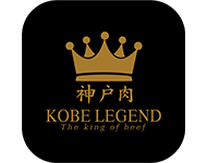 kobelegend_logo