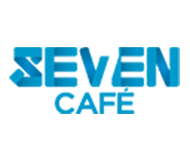 logo_seven-coffee