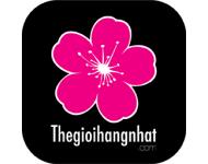 thegioihangnhat_logo