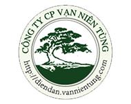 vannientung_logo